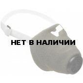 Респиратор У2К