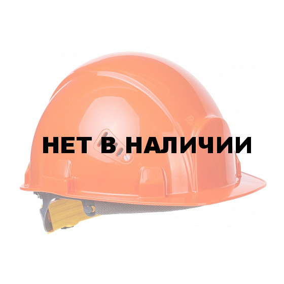 Каска СОМЗ-55 FavoriT Trek RAPID (РОСОМЗ), Белый