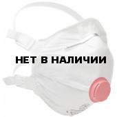 Респиратор СПИРО-313 для защиты от аэрозолей с кл. (FFP3)