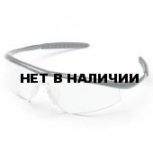 Очки защитные открытые Тремор (MCR), Прозрачный TM110