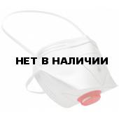 Респиратор СПИРО-113 для защиты от аэрозолей с кл. (FFP3)