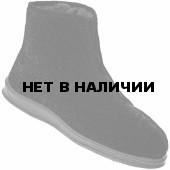 Ботинки мужские суконные