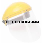 Щиток слесарный НБТ1 ВИЗИОН (РОСОМЗ)