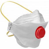Респиратор СПИРО-413 для защиты от аэрозолей с кл. (FFP3)