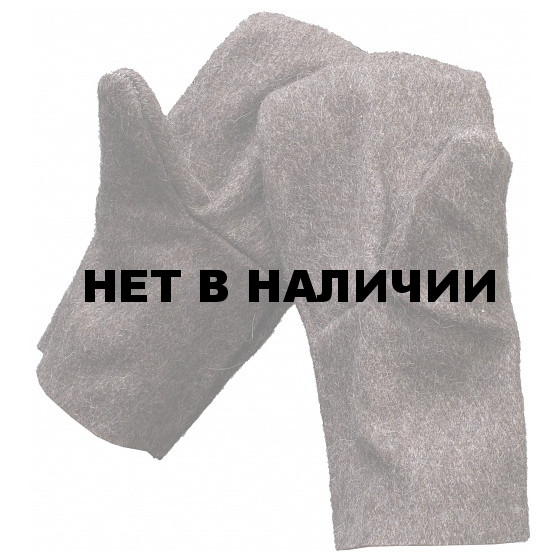 Рукавицы,тк.сукно