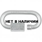Соединительный элемент Oval Quick Link 5mm(Camp)