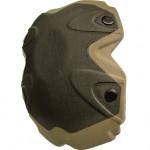 D3o - комплект (2шт) вставок в налокотники (elbow TRUST)