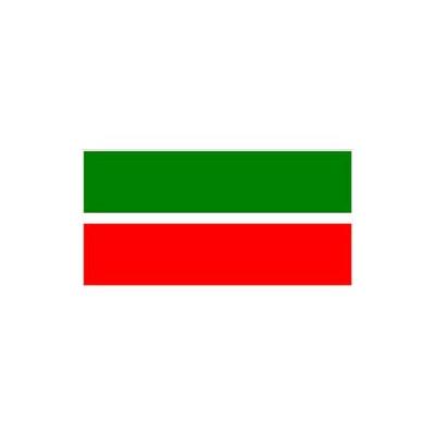 Наклейка с флагом россии phantom недорого складные винты к дрону mavic air