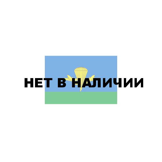 Флаг ВДВ РФ нового образца