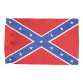 Флаг Южная Конфедерация