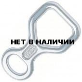Устройство спусковое Huit (Petzl)