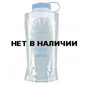 Бутылка Nalgene WM CANTENE 48 OZ