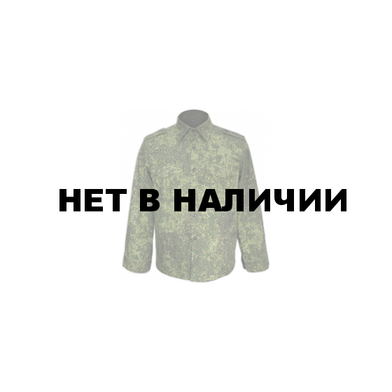 Костюм Комбат (камуфляж - цифра)