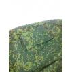 Костюм летний полевой нового образца (камуфляж - цифра, погоны на плечах)