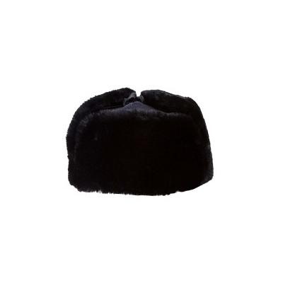 f6dafe6e3d63 Шапка-ушанка ВМФ черная нат мех, верх сукно