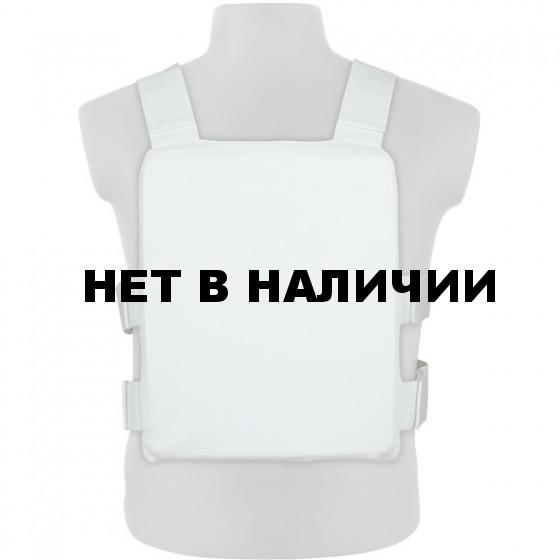 Бронежилет Казак-5Ф(с/н-02)м Белый 2рр