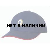 Бейсболка Полиция летняя (габардин)