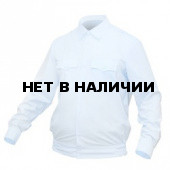 Рубашка форменная С/г с Д/р