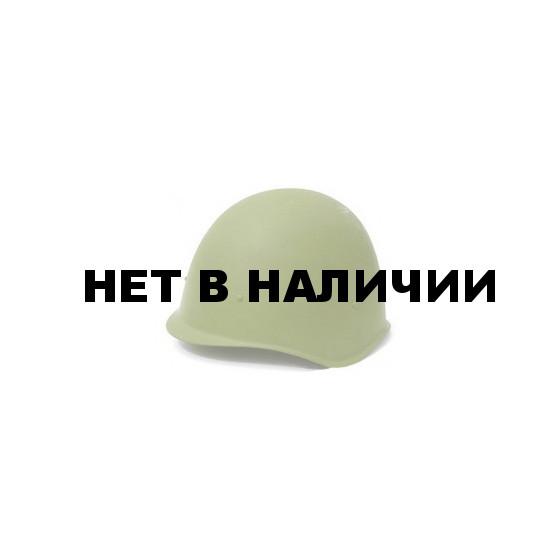 Шлем СШ-60 стальной (каска)