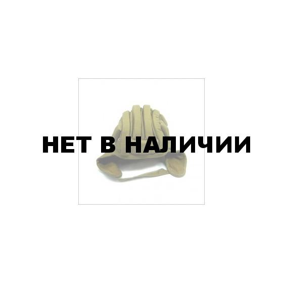 Шлем прыжковый ВДВ с ребрами