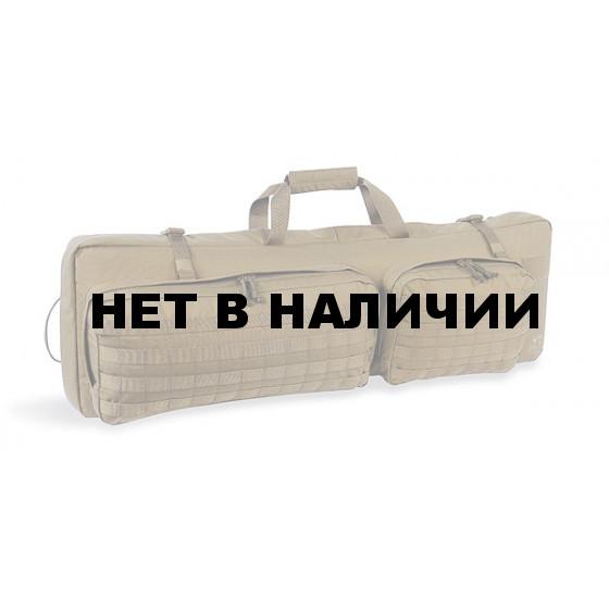 Сумка оружейная TT Modular Rifle Bag khaki