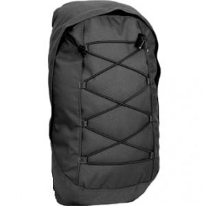 Съемный карман-гидратор Ridge черный