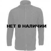 Куртка спортивная 2 поздняя осень