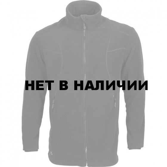 Куртка спортивная 2 поздняя осень 44-46/170-176