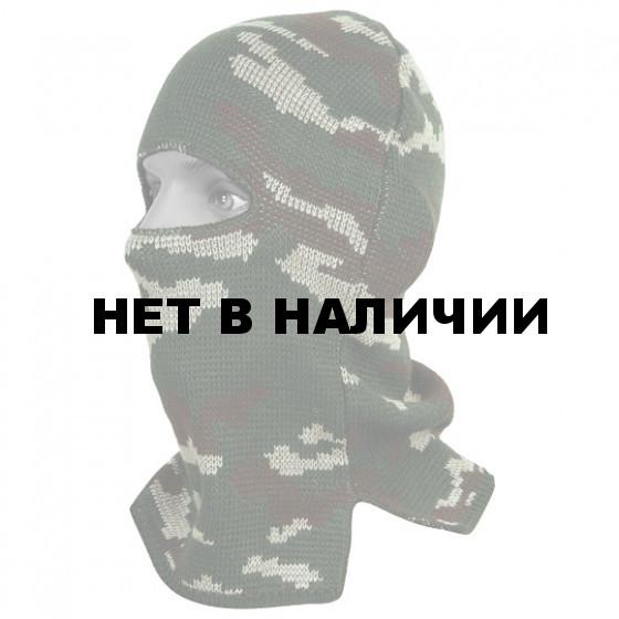 Маска п/ш лес
