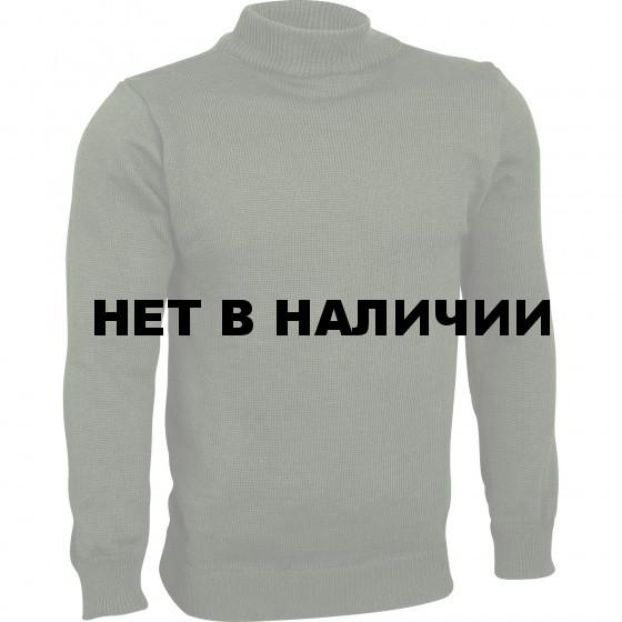 Свитер п/ш хаки