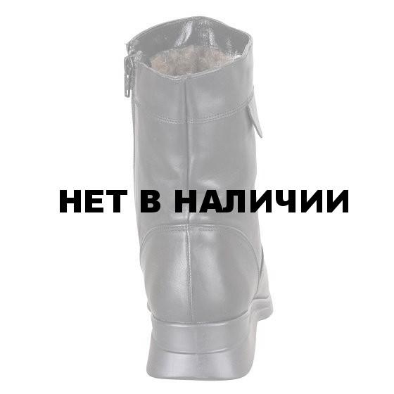 П/сапоги зимние женские арт.561