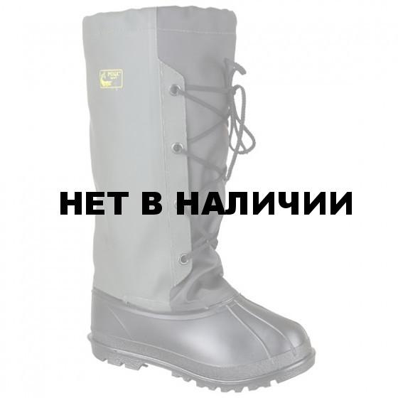 Бахилы зимние С093-ш