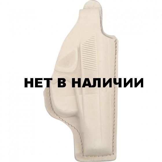 Кобура ПМпф