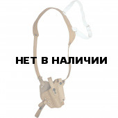 Кобура оперативная ТТн