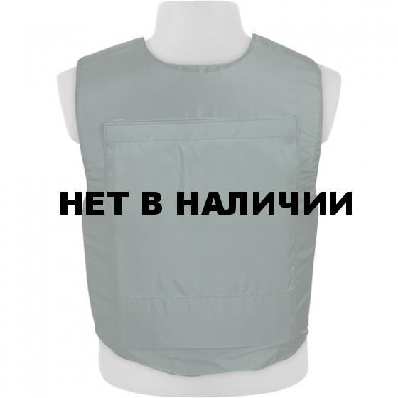 Чехол на бронежилет Казак 6сс (с/н-03)м
