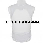 Бронежилет Казак-4 (С/Н-01)м