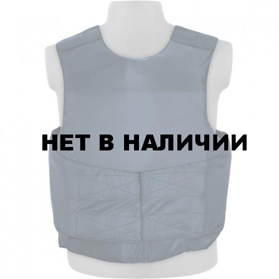 Бронежилет Казак-4 (С/Н-02) Лес 2рр