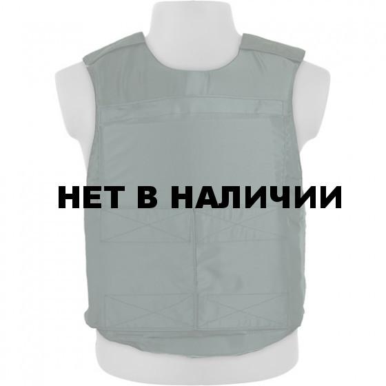 Бронежилет Казак-5CC (C/H-02)м