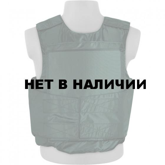 Бронежилет Казак-5CC (C/H-02)