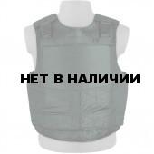 Бронежилет Казак-4 (C/H-03) Зеленый 1рр