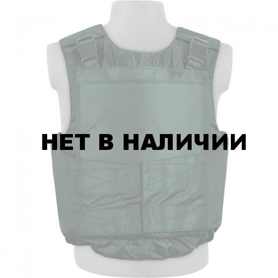 Бронежилет Казак-6CC (C/H-03)