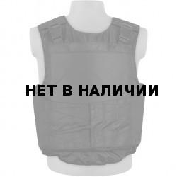 Бронежилет Казак6сс-уб(с/н-05)