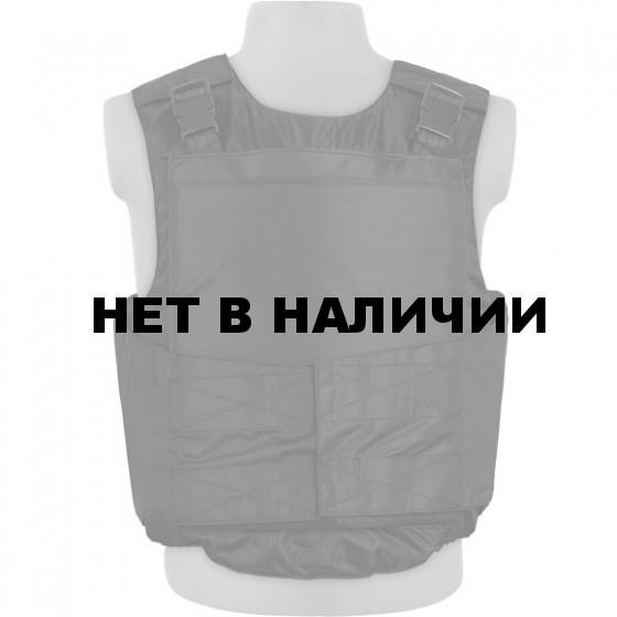 Бронежилет Казак-4у (С/Н-05)