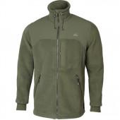 Куртка AF M Polartec 300 alpine