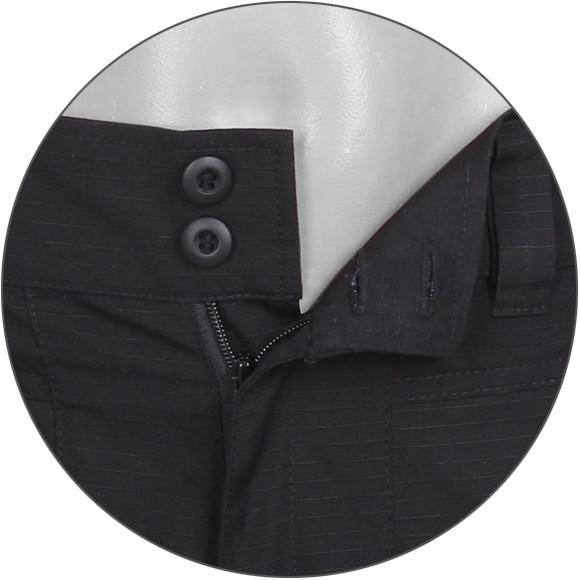 Оливковые брюки