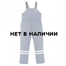 Полукомбинезон зимний ДПС (нов/обр)