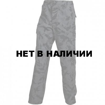 Брюки летние BDU 2-цв. strong рип-стоп