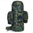 Рюкзак TT Pathfinder (flecktarn)