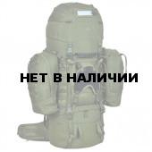 Рюкзак TT Pathfinder (cub)
