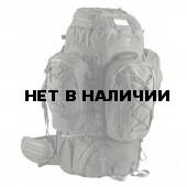 Рюкзак TT Range Pack G-82 (olive)